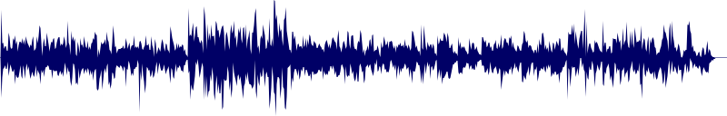 waveform of track #94098