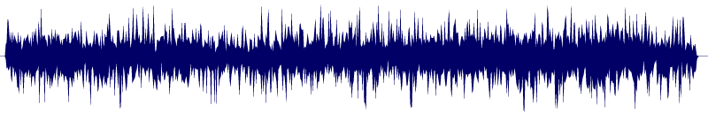 waveform of track #94101