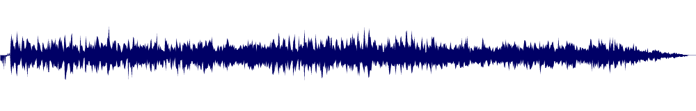 waveform of track #94102