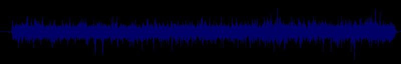 waveform of track #94103