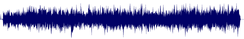 waveform of track #94104