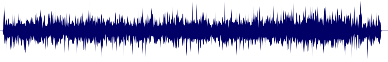 waveform of track #94107