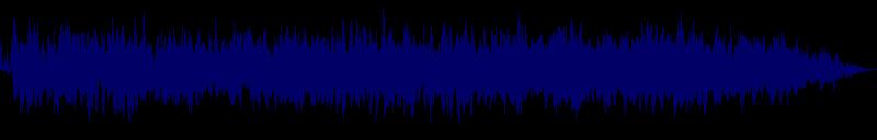 waveform of track #94108