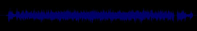 waveform of track #94111