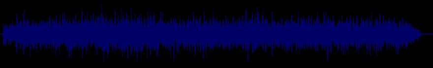 waveform of track #94112