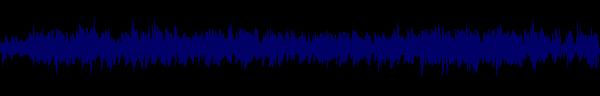 waveform of track #94114