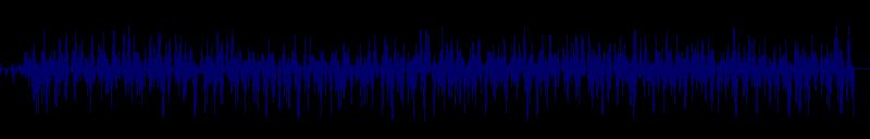 waveform of track #94118