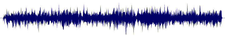 waveform of track #94119
