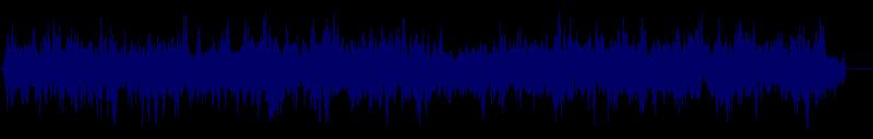 waveform of track #94122