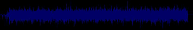 waveform of track #94126
