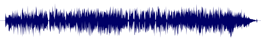 waveform of track #94127