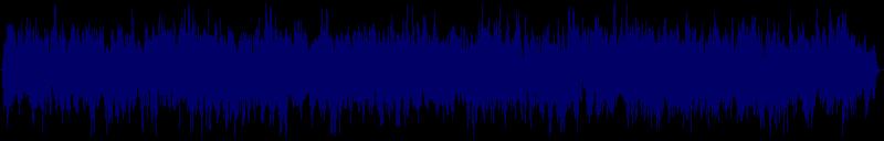 waveform of track #94128