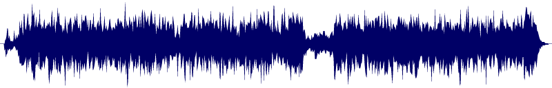 waveform of track #94129
