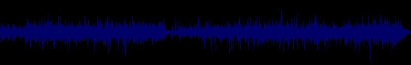 waveform of track #94130
