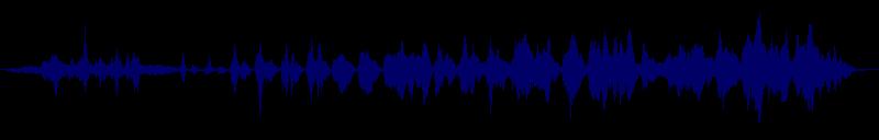 waveform of track #94132