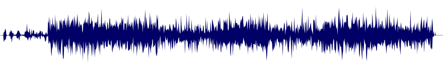 waveform of track #94133