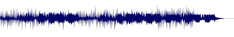 waveform of track #94136