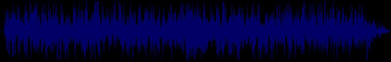waveform of track #94137