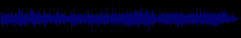 waveform of track #94138