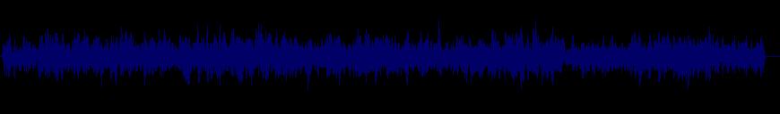 waveform of track #94140