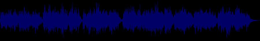 waveform of track #94146