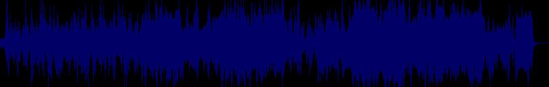 waveform of track #94147