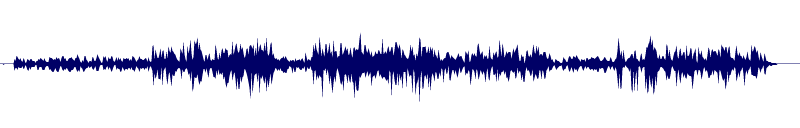 waveform of track #94148