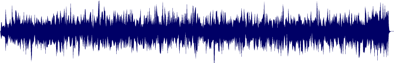 waveform of track #94149