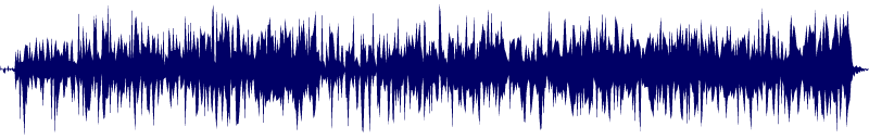 waveform of track #94154