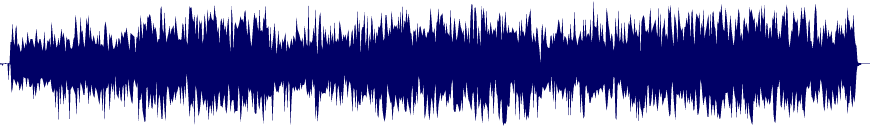 waveform of track #94162