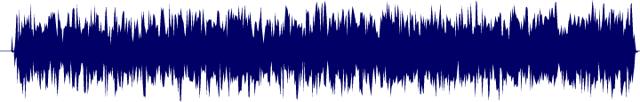 waveform of track #94164