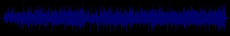 waveform of track #94165