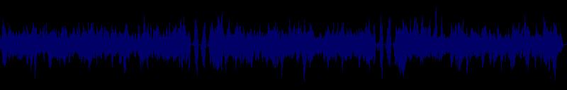 waveform of track #94169