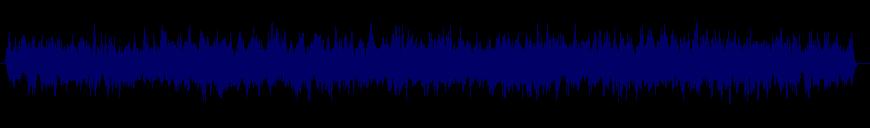waveform of track #94177