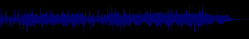 waveform of track #94178
