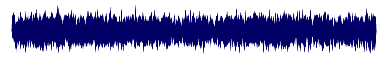 waveform of track #94179