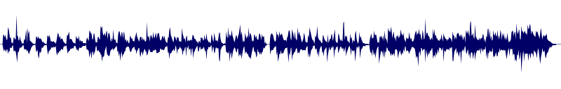 waveform of track #94183