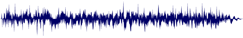 waveform of track #94188