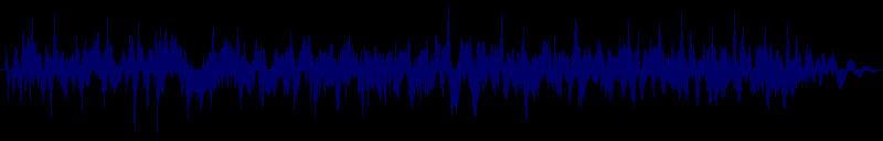 waveform of track #94188