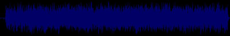 waveform of track #94193