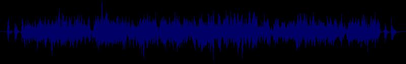 waveform of track #94194