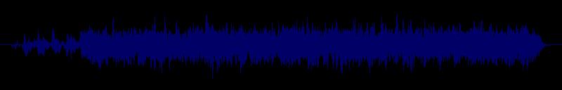 waveform of track #94197