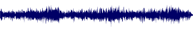 waveform of track #94199
