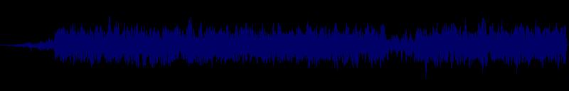 waveform of track #94204