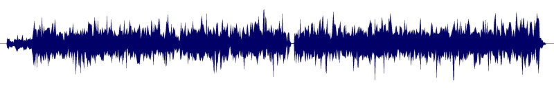 waveform of track #94206