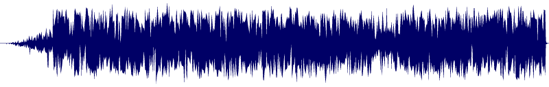waveform of track #94207