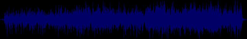 waveform of track #94214