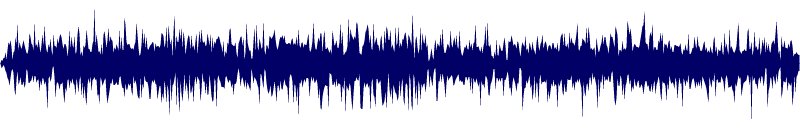 waveform of track #94221