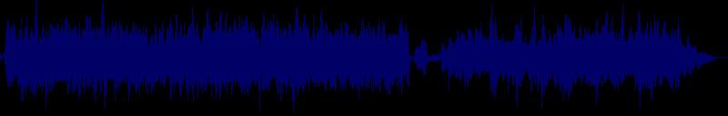 waveform of track #94222
