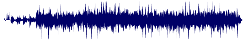 waveform of track #94224